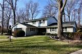 2700 Berkshire Drive - Photo 9