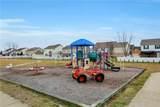 4312 Summerhaven Drive - Photo 41