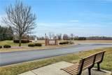 4312 Summerhaven Drive - Photo 47
