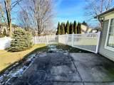 7648 Madden Drive - Photo 22
