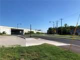 1040 Rangeline Road - Photo 7