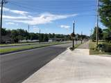 1040 Rangeline Road - Photo 8