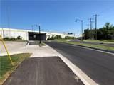 1040 Rangeline Road - Photo 9