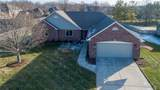 645 Horatio Drive - Photo 41