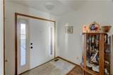 645 Horatio Drive - Photo 5