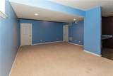 12959 Pinner Avenue - Photo 22