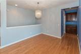 12959 Pinner Avenue - Photo 8