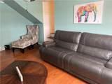 7033 45th Street - Photo 19
