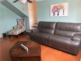 7033 45th Street - Photo 21