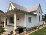 1806 Cottage Avenue - Photo 2