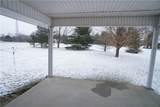 160 Township Line Road - Photo 11