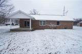 160 Township Line Road - Photo 12