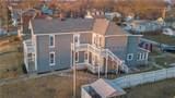510 Ewing Street - Photo 4