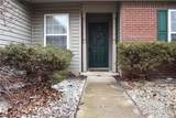 1622 Cold Spring Drive - Photo 2