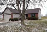 1622 Cold Spring Drive - Photo 4