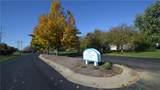 4241 Saffron Drive - Photo 35