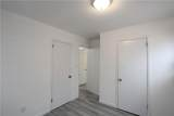 2158 White Avenue - Photo 10
