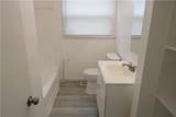 2158 White Avenue - Photo 5