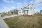 15398 Forest Glade Drive - Photo 4
