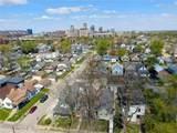 406 Parkway Avenue - Photo 45