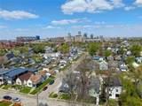 406 Parkway Avenue - Photo 46
