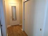 908 Valley Drive - Photo 25