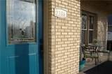 2186 Broadmoor Lane - Photo 3