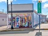 29 Main Street - Photo 2