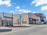 29 Main Street - Photo 5