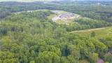 0000 State Rd 58 - Photo 12