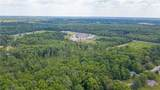 0000 State Rd 58 - Photo 13
