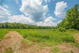 0000 State Rd 58 - Photo 14