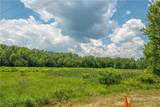 0000 State Rd 58 - Photo 15