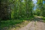 0000 State Rd 58 - Photo 17
