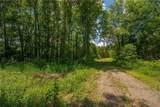 0000 State Rd 58 - Photo 20