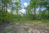 0000 State Rd 58 - Photo 25