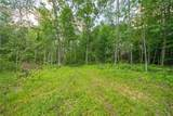 0000 State Rd 58 - Photo 27
