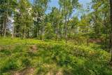 0000 State Rd 58 - Photo 28