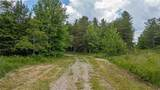 0000 State Rd 58 - Photo 6