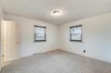 3532 55th Street - Photo 13