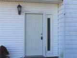 3356 Prescott Street - Photo 14
