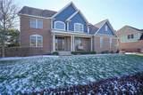 13675 Alston Drive - Photo 1