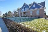 13675 Alston Drive - Photo 2
