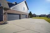13675 Alston Drive - Photo 3