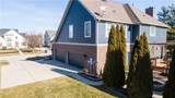 13675 Alston Drive - Photo 4