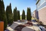 13675 Alston Drive - Photo 47
