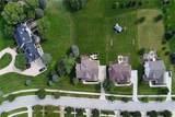 13675 Alston Drive - Photo 52