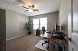 6135 Brickell Lane - Photo 46