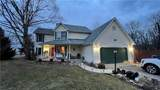 10853 State Road 47 - Photo 2