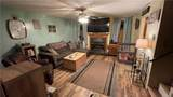 10853 State Road 47 - Photo 3